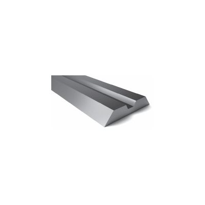 10MM T1 HSS CENTROLOCK PLANER KNIVES