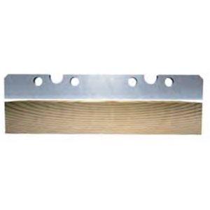 (PR) 130MM EUROSTYLE PROFILE KNIVES PER #91324